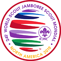 Scout selected for 2019 Jamboree in America