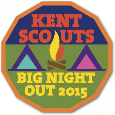 The Big Night Out Badge.jpg