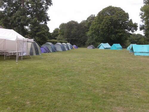 camp_ready_for_young_people